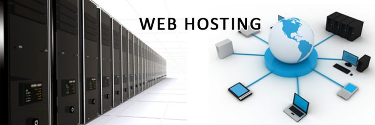 Inexpensive Website Hosting Services