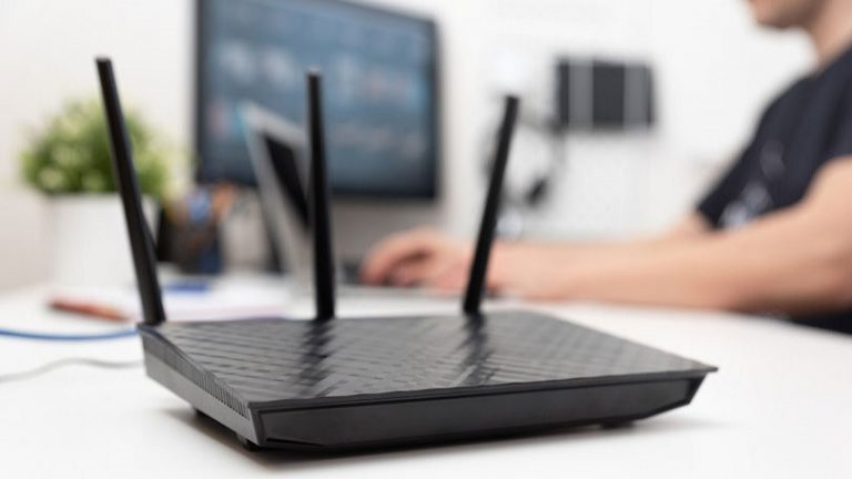 Things to look for in Laptop Access To The Internet Providers