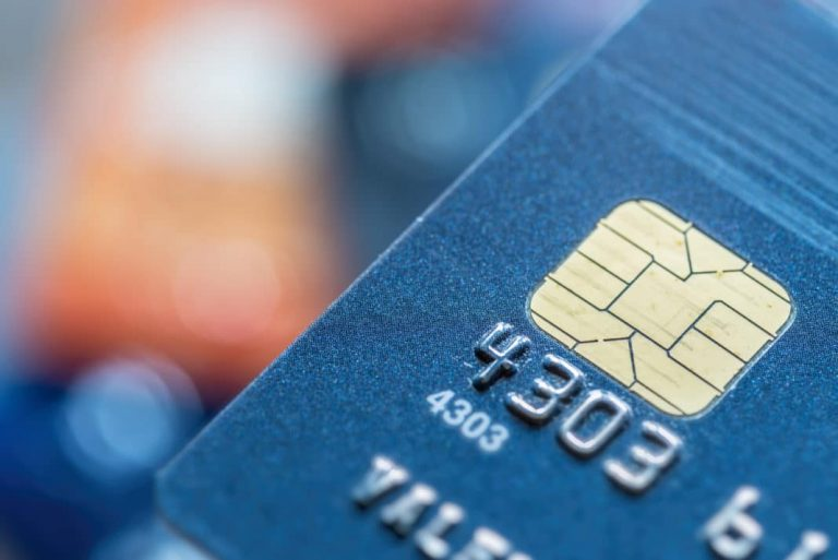 EMV Technology and also the U . s . States Consumer