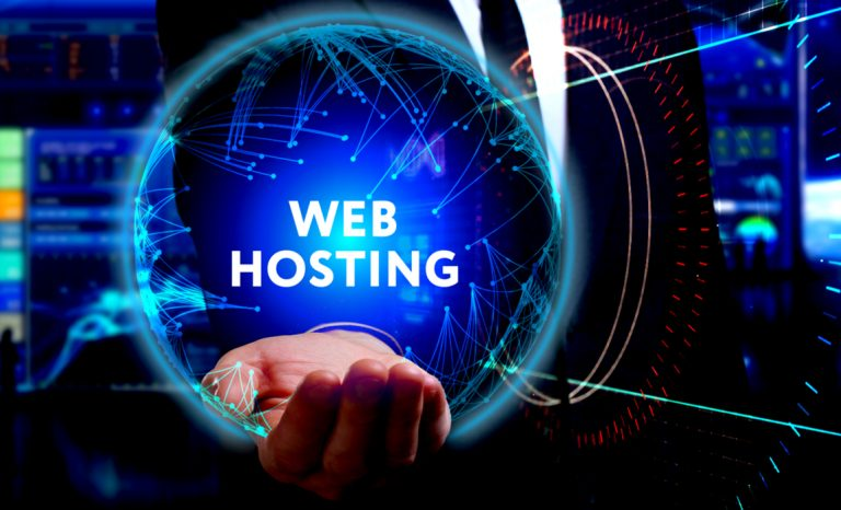 How to consider Cheap Website Hosting Services