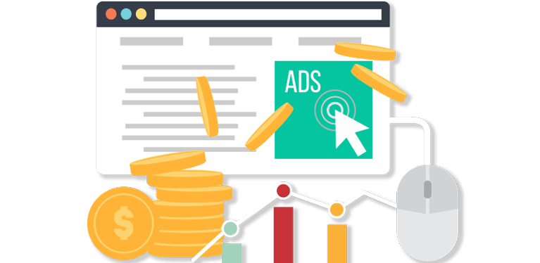 Online Marketing Simplified: Discover The Various Benefits Of SEM Advertising!