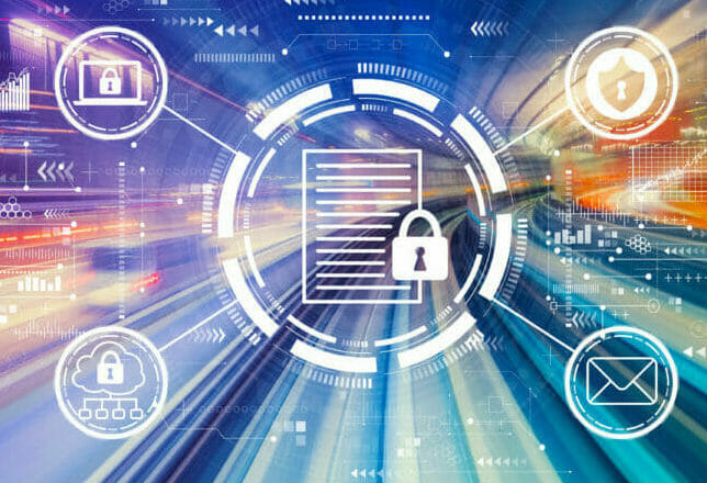 Should You Consider Outsourcing Network Security? Find Here!