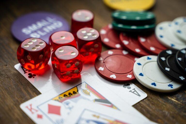 How Casino Bonuses Work And How To Redeem Them?