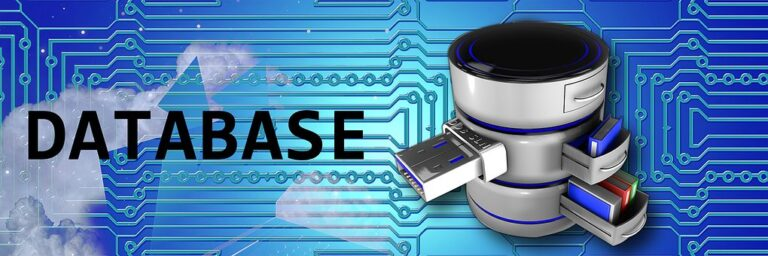 Managed Backup Service: Save Your Documents
