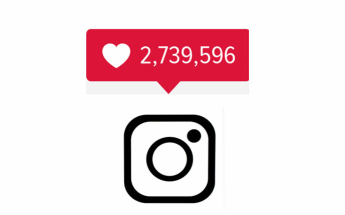 How to Buy Instagram Likes 2021