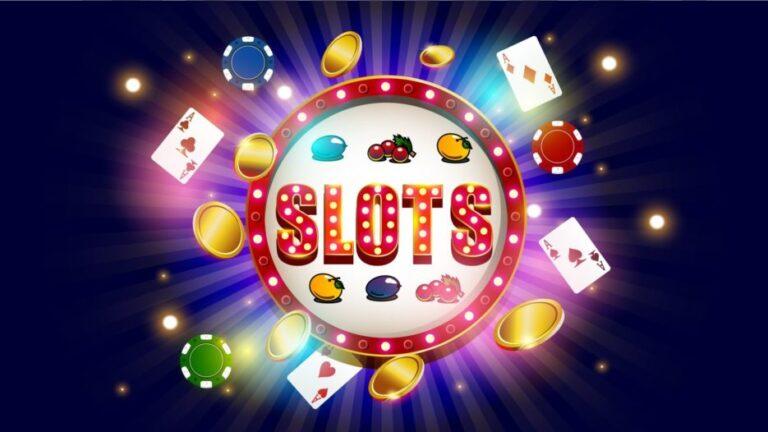 Choosing an Appropriate Slots Strategy